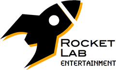 Rocket Lab Entertainment